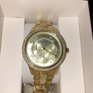 Other - Michael Kors Watch brand new!
